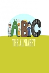Toddler ABC Alphabet Phonics Game - Free Lite screenshot 1/1