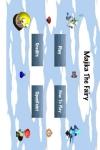 Majika The Fairy screenshot 1/1
