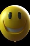 Helium-Balloon Lite screenshot 1/1