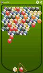 Snooker Balls Shooter screenshot 3/4