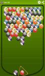 Snooker Balls Shooter screenshot 4/4