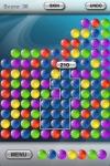Bubble MegaShift screenshot 1/1