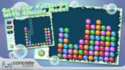 New Aces Bubble Popper screenshot 3/5
