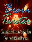 Brain Twister screenshot 1/3