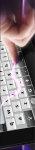 SlideIT keyboard screenshot 6/6