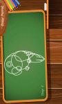 How to Draw Cute Birds screenshot 3/5