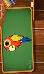 How to Draw Cute Birds screenshot 5/5