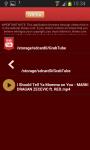 GrabTube Video fast download screenshot 2/3