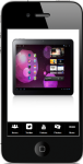 Best Buy Tablets screenshot 1/4