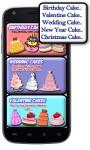 Cake Maker/Cake Mania screenshot 2/6