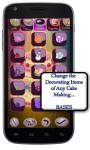 Cake Maker/Cake Mania screenshot 4/6