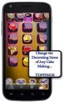 Cake Maker/Cake Mania screenshot 5/6