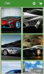 Sports Car HD Wallpapers screenshot 2/6