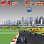 Championship Racing 2012 screenshot 2/4