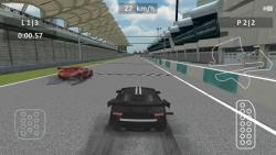 Race Track 3D preview screenshot 1/5