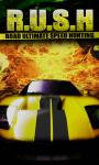 Road Ultimate Speed Hunting screenshot 1/5