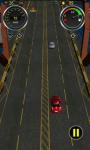 Road Ultimate Speed Hunting screenshot 2/5