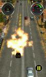 Road Ultimate Speed Hunting screenshot 3/5