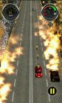 Road Ultimate Speed Hunting screenshot 4/5