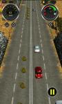 Road Ultimate Speed Hunting screenshot 5/5
