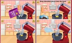 Pizza Maker Game screenshot 1/5