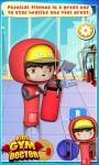 Kids Gym - Kids Game screenshot 1/5