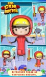 Kids Gym - Kids Game screenshot 2/5
