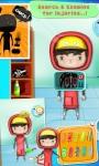 Kids Gym - Kids Game screenshot 3/5