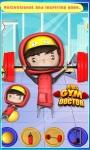 Kids Gym - Kids Game screenshot 4/5