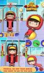 Kids Gym - Kids Game screenshot 5/5