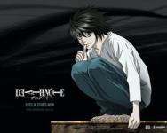 Death Note  Wallpaper New Amazing live HD screenshot 3/6