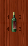 Spin The Bottle 3D screenshot 6/6
