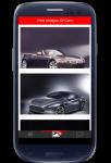 Free Images Of Cars screenshot 2/6