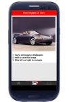 Free Images Of Cars screenshot 3/6