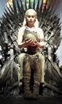 Game Of Thrones Ringtones screenshot 1/2