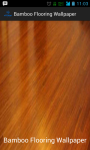 Bamboo Flooring Wallpapers screenshot 1/6