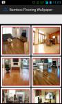 Bamboo Flooring Wallpapers screenshot 2/6