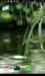 Scenic Live Pond and Nature Reserve screenshot 1/3