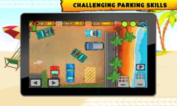 Toms Beach Parking screenshot 3/6