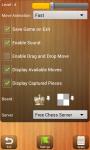 Interactive Chess screenshot 5/5