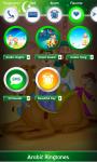 Arabic Ringtones New screenshot 6/6