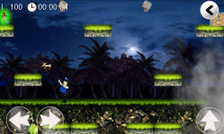 Diamond Hunt Rush V2 screenshot 3/3