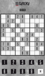 Sudoku 1001 Ad-Supported screenshot 4/6
