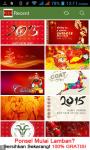 Gong Xi Fat Cai Wallpaper screenshot 1/3