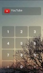 App Lock Secure screenshot 2/5