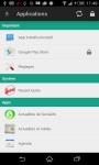 App Lock Secure screenshot 3/5