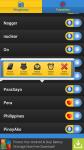 Pinoy Ringtones Free screenshot 2/5
