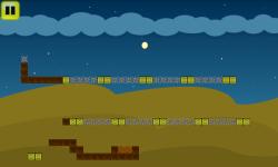 Deggle Deggle screenshot 3/5