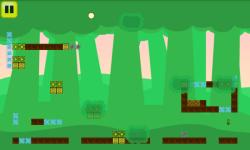 Deggle Deggle screenshot 4/5