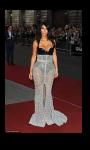 Kim Kardashian Images screenshot 1/3